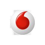 Vodafone Magyarország Távközlési Zrt.