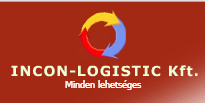 Incon Logistic Kft.