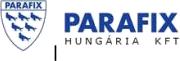 Parafix Hungária Kft